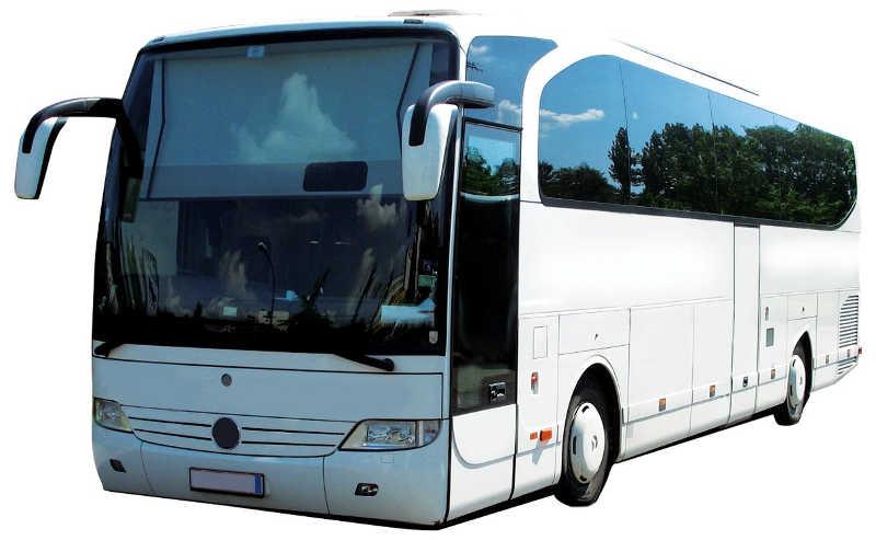 megabus italia